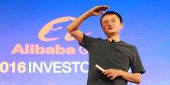 中国未来的60个商业模式,每一个都是大机会