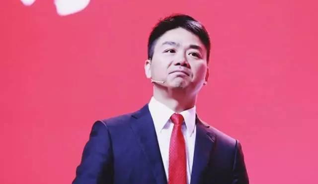 刘强东创业经:最讨厌心灵鸡汤,所有的失败最终都是因为人不行