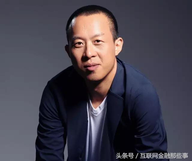 离开支付宝,捡漏京东淘宝缺失业务创业,他4年创造了百亿公司