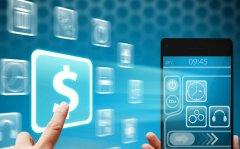 知识付费怎样才能形成真正的商业模式?