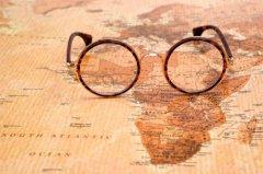 在非洲创业是一种什么体验?