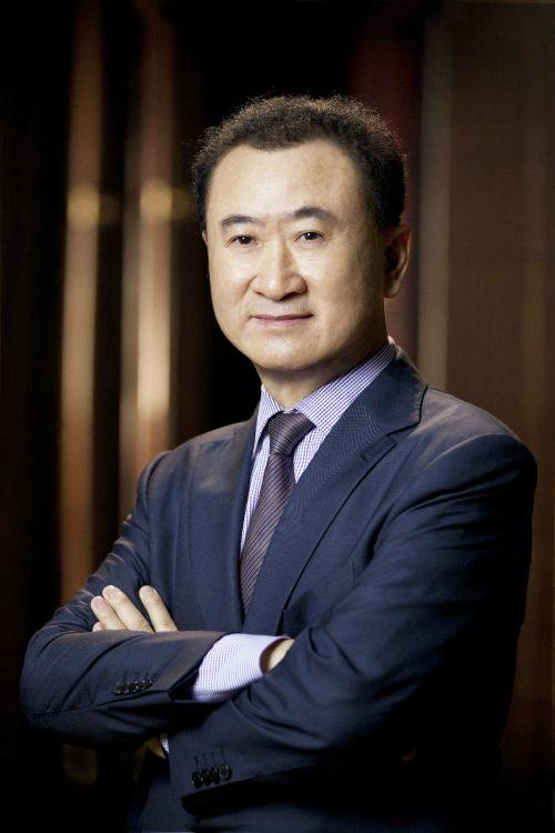 王健林是怎样成为首富的 万达将往何处去?