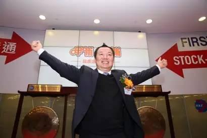 一年败光5个亿,却靠在非典时期卖火锅年入27亿,完虐肯德基!