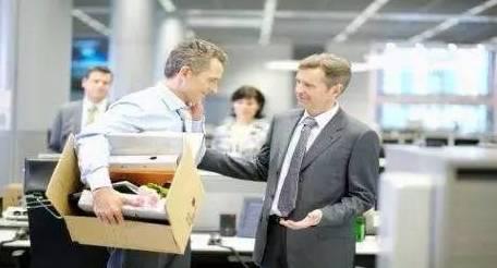 一个部门八成员工离职,CEO为什么如此留不住人才?
