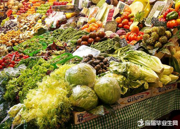 农产品澳门博彩娱乐平台项目排行榜