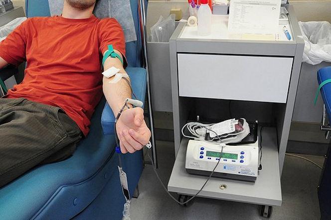支付5万元,这家硅谷公司为你换上年轻人的血液