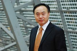 7年赔光186亿,从中国首富到身无分文,谁之错?