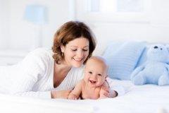 乡村母婴店潜力在哪儿?又该如何突破瓶颈?