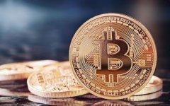 虚拟货币平台关闭 虚拟货币玩家将何去何从?