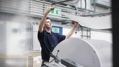 一个生产快递标签的纸业公司如何发现新机会