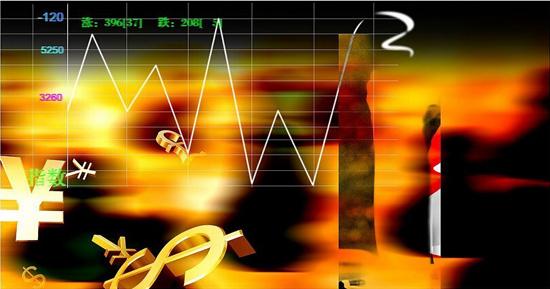 合理配置金融加盟黄金 提升家庭理财含金量
