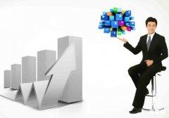 新产品市场推广策划方案