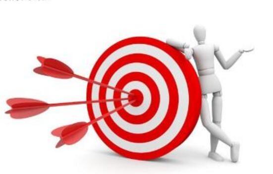 工作计划目标设定方案模板