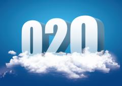 大学生互联网注册送68元O2O注册送体验金娱乐平台策划书