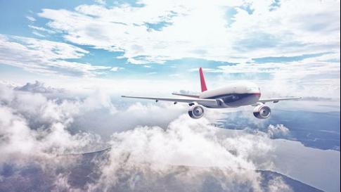 个人理财:机票价格改革了 春节出游的订票越早越好
