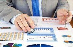 马云预言未来最赚钱的十大行业都有哪些