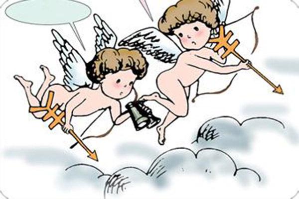 天使投资是什么?如何分辨真假天使