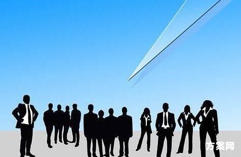 创业公司如何做好促销活动?节日促销策划