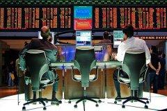 不懂股票和期货,小白投资也能10年赚10倍