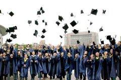 大学生月薪三、四千,低学历者却已经月入万