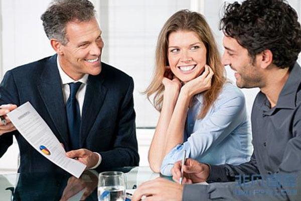 成交客户的五个必备技巧