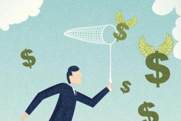 创业刚起步省钱又高效的4大营销技巧
