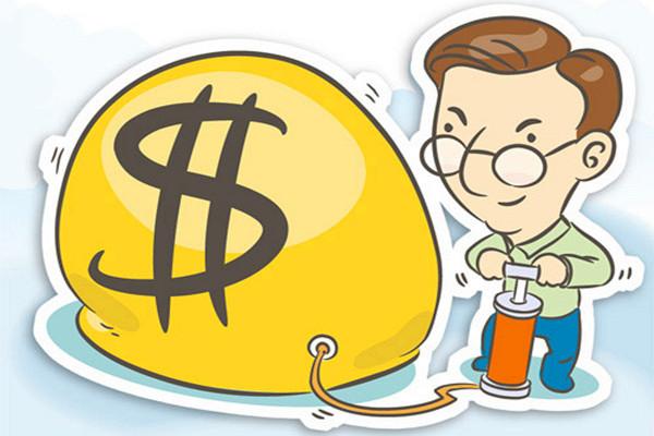 又安全>>未来十年的赚钱逻辑是什么_简数
