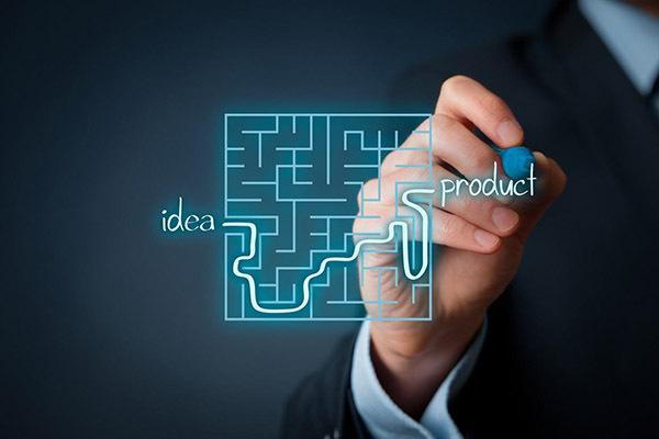 业余时间干点什么副业>>创业者关于产品必须思考的三个问题_简数