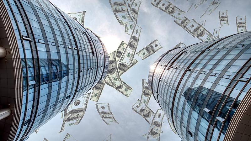 富士康36天过会A股或将迎来超6000亿元的巨无霸?