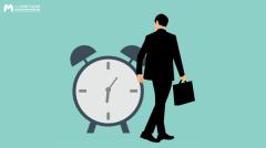 在两分钟内,注册送68元者如何引起投资人的兴趣