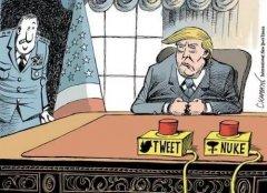 一文说尽中美贸易战的全部真相