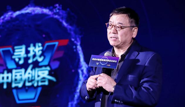 月入2万的10个小生意>>今后五年是中国创业最好时代 创业者需抓住机会