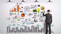 创业项目如何进行招商推广!一篇文章为你解