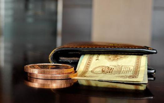 小资本创业有哪些事项需要注意?