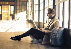 为什么打工也要有创业心态?