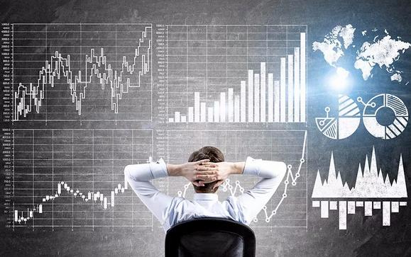 这4个行业正在衰落,别让你的努力变成穷折腾!