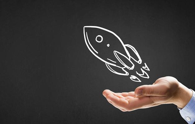 YC 合伙人:如何决定创业该干什么?