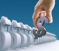 18个适合穷人的创业项目 投资小赚钱快!