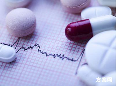 医药项目商业计划书_范文案例