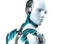 机器人产品网络方案