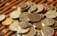 推荐十种网络赚钱方式 你知道几种?