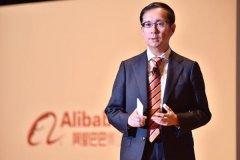 国内外7家科技巨头CEO是如何高效开会的?