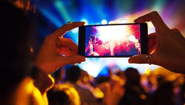 短视频创业还能走多远?一起来寻找下一个爆点