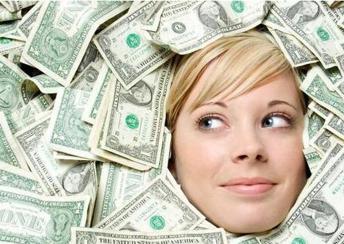 微信创业现在还能赚到钱吗