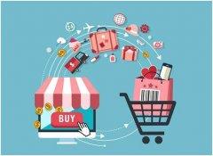 互联网流量太贵!新零售成无需申请自动送金新风口