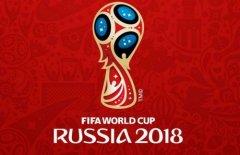 世界杯球场爆冷,唯有这家动漫主题餐厅可以拯救你上天台的心