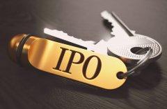 美团点评IPO招股书:三年累计亏141亿元,GMV