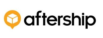 AfterShip全球查包裹服务,为跨境电商留住客户