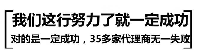 月入万元,年利40万的项目:徐满记高端纯手工水饺