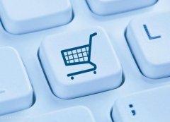 为什么你的卖货文案, 转化效果总是很有限?